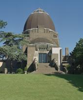 crematorium_velsen