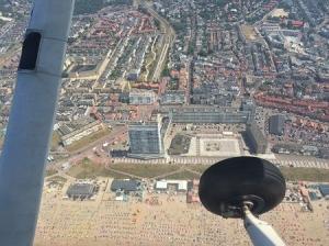 Asverstrooiing per vliegtuig 3 juli 2015 (14) internet Zandvoort-2