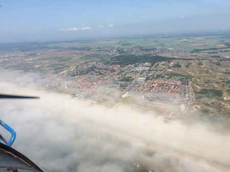 Asverstrooiing per vliegtuig 3 juli 2015 (21) internet Egmond-3